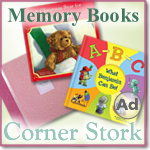 Memory Books & Photo Books